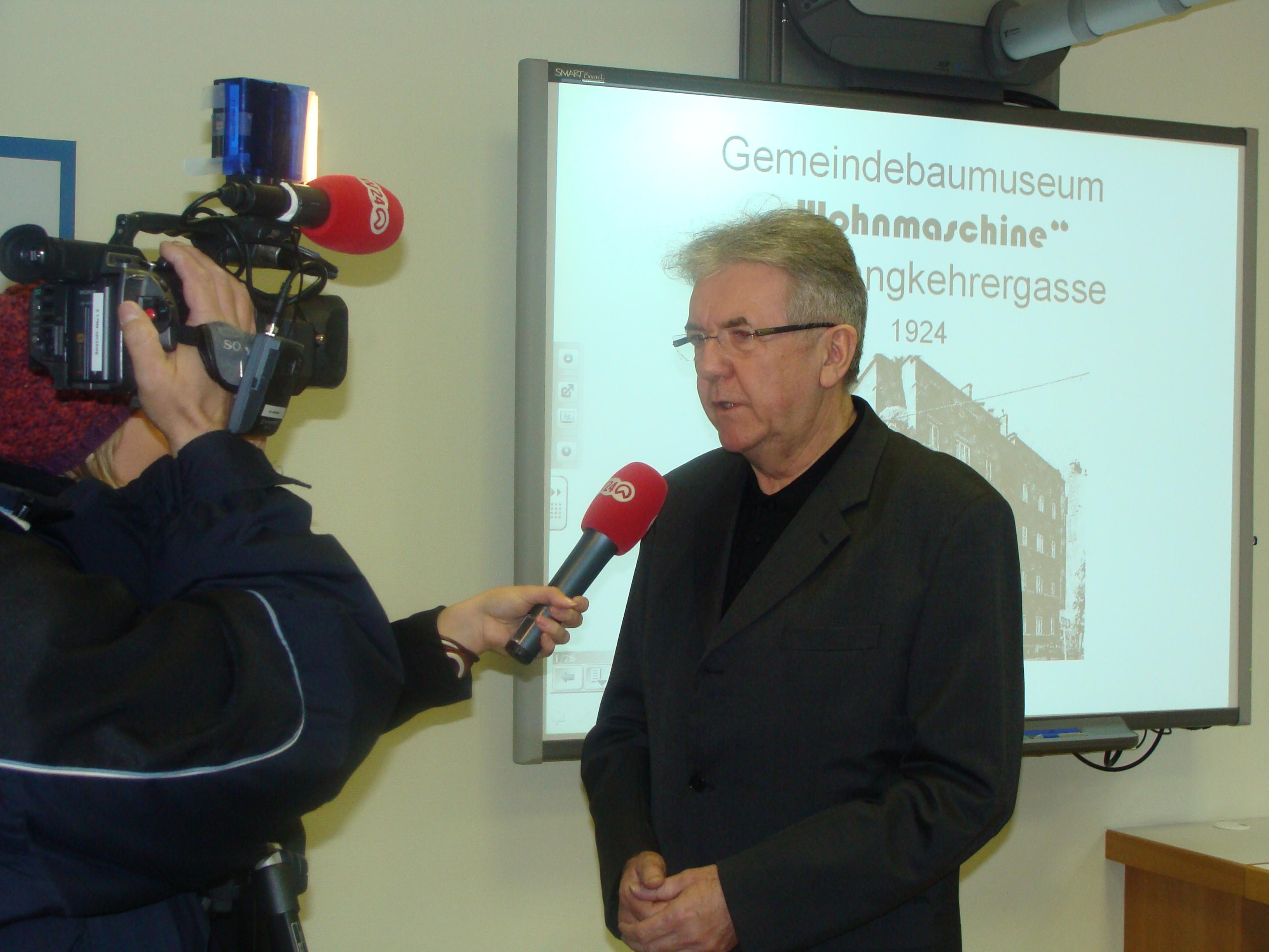 Brennerwohnung 20012010 (12)