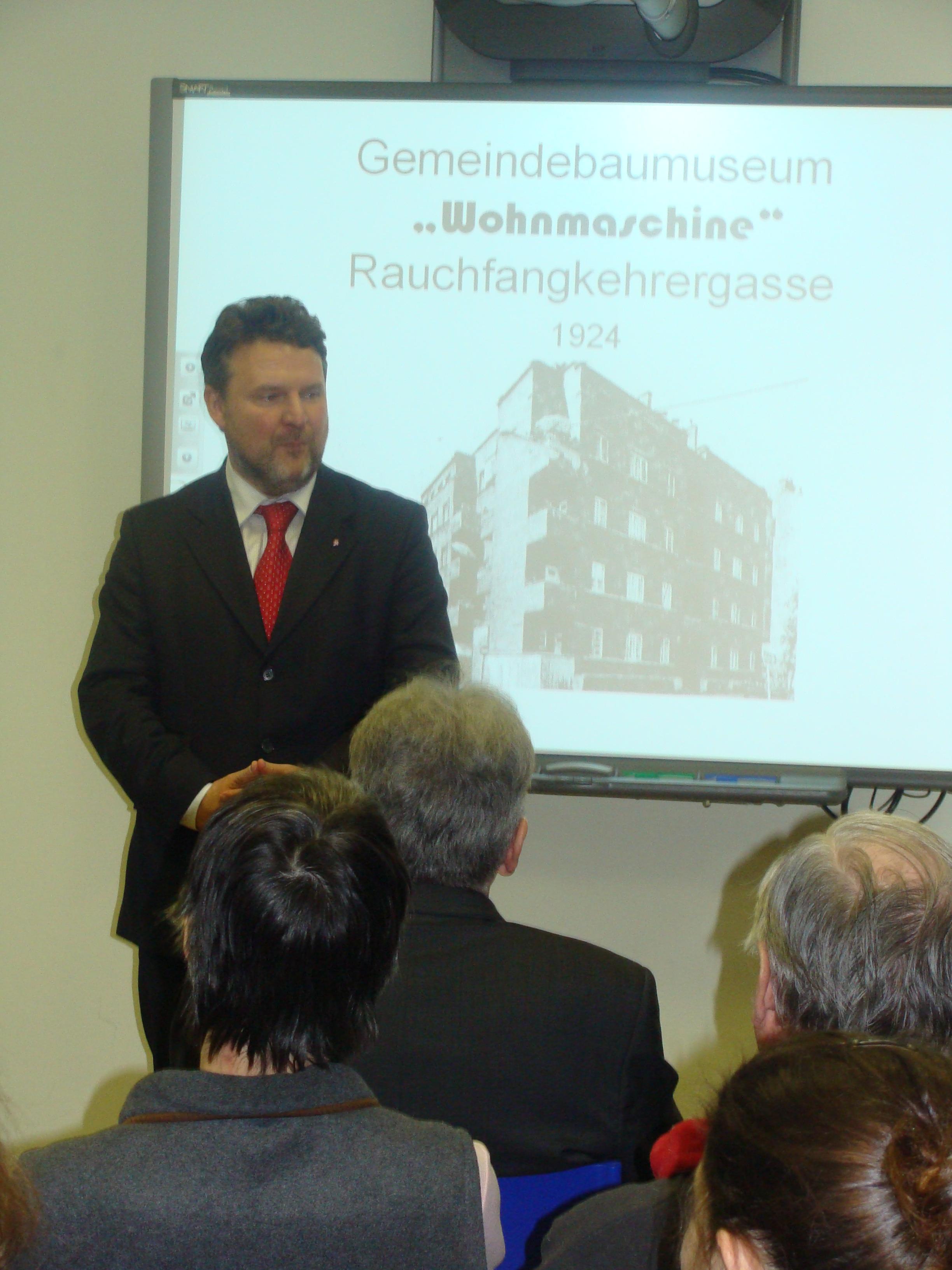 Brennerwohnung 20012010 (19)