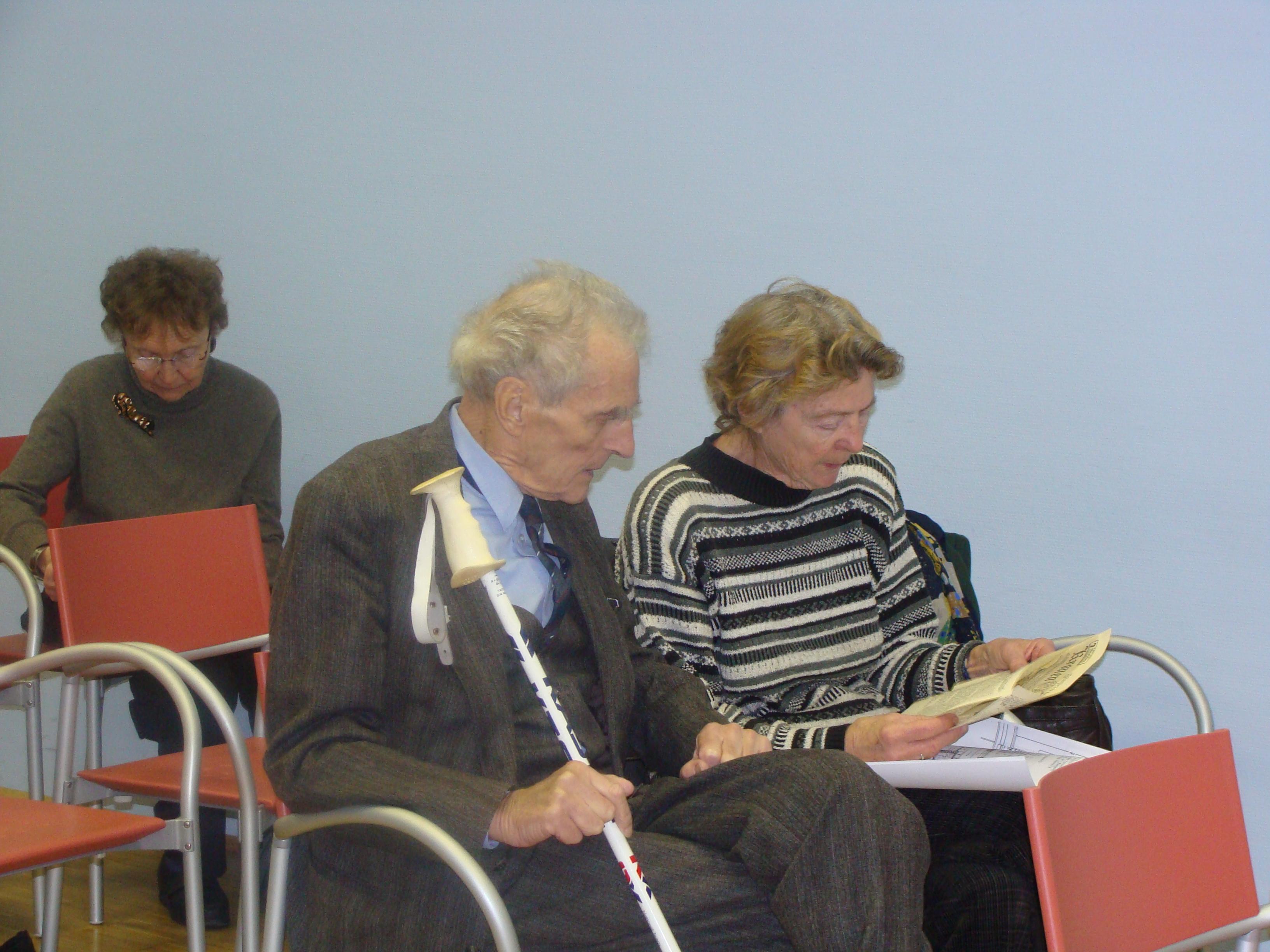 Brennerwohnung 20012010 (2)