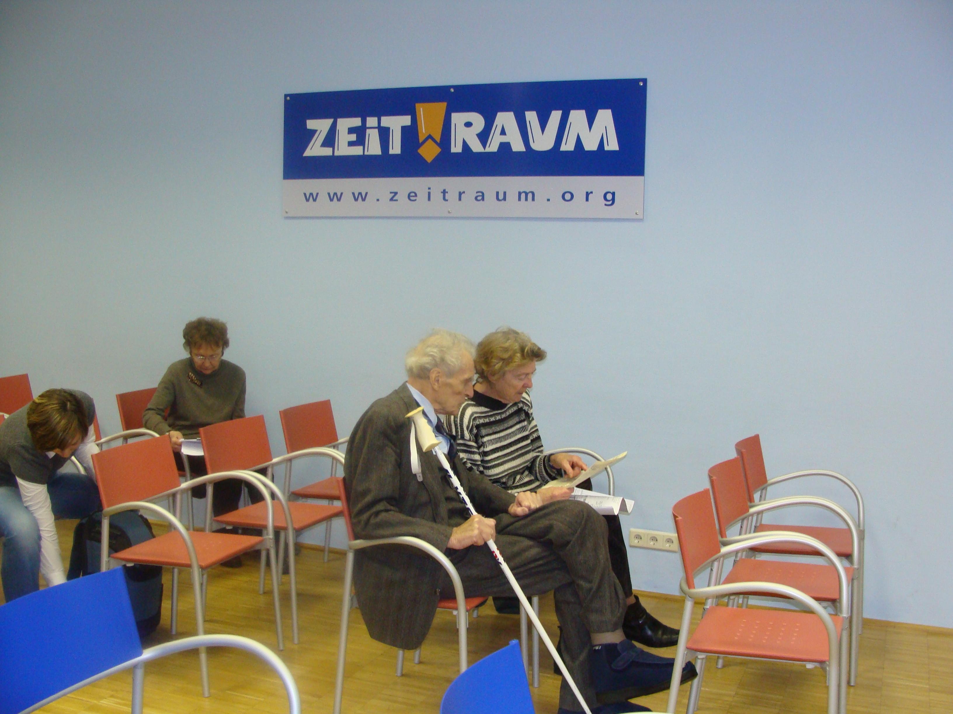 Brennerwohnung 20012010 (3)