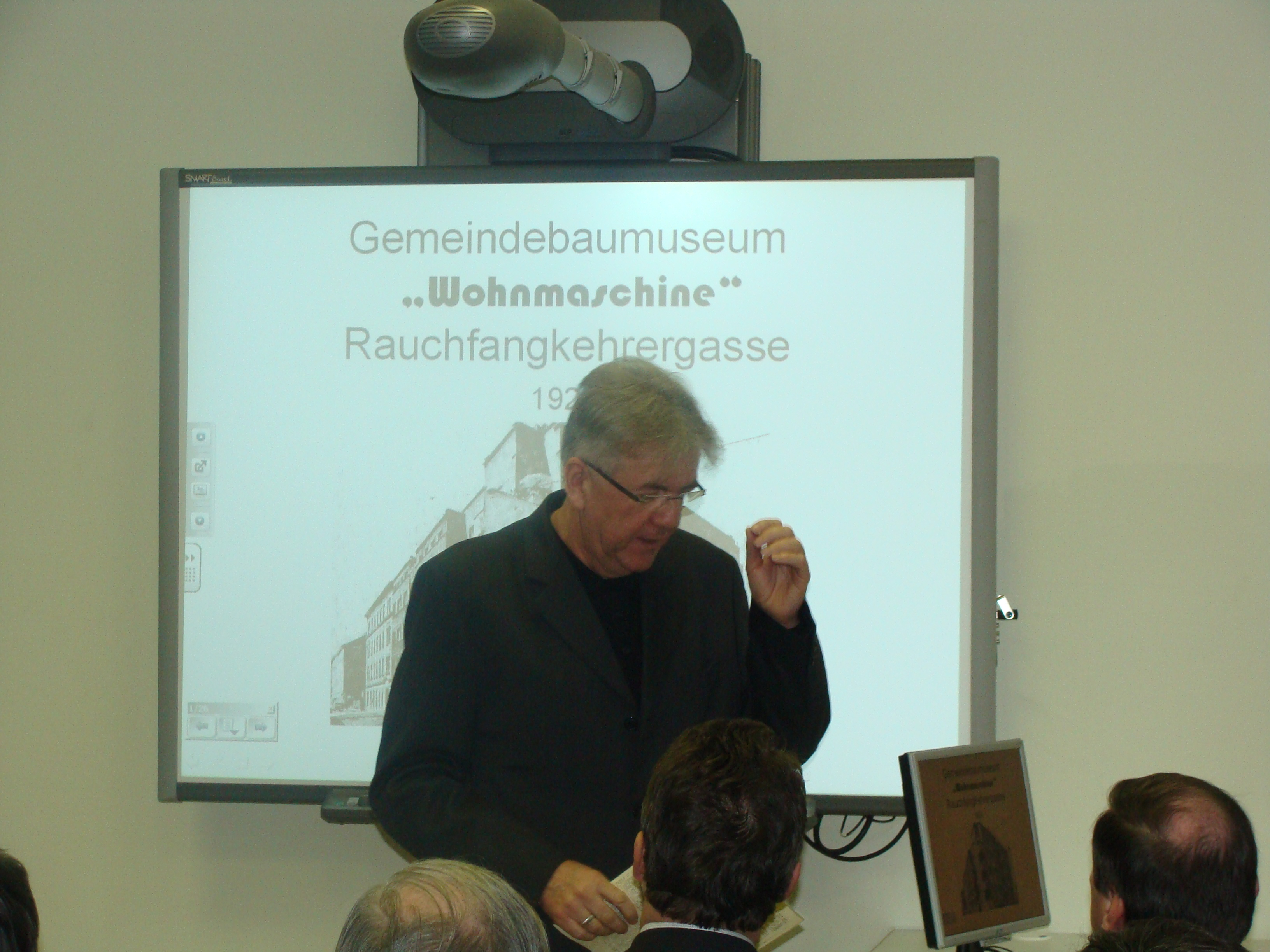 Brennerwohnung 20012010 (32)
