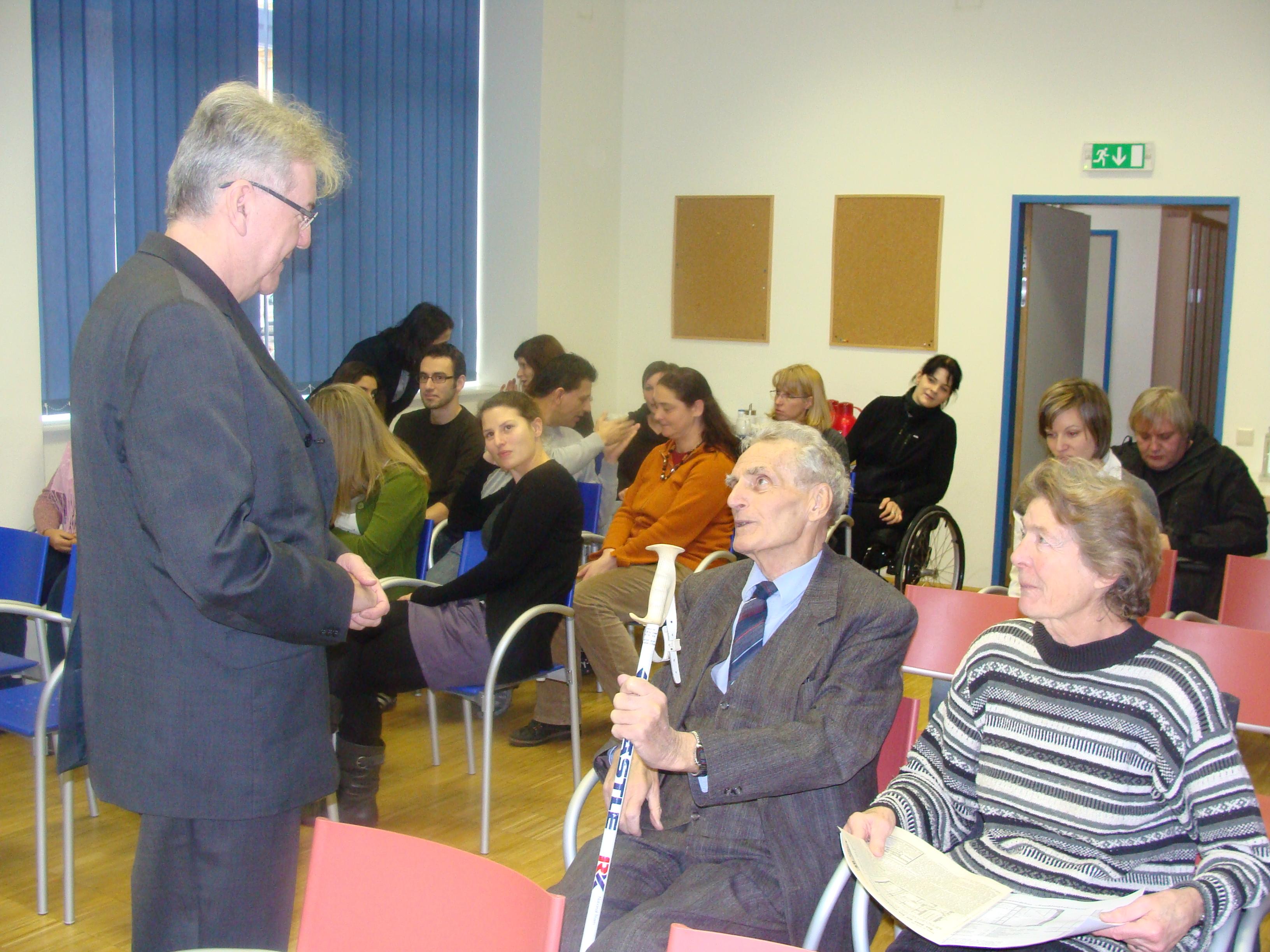 Brennerwohnung 20012010 (4)