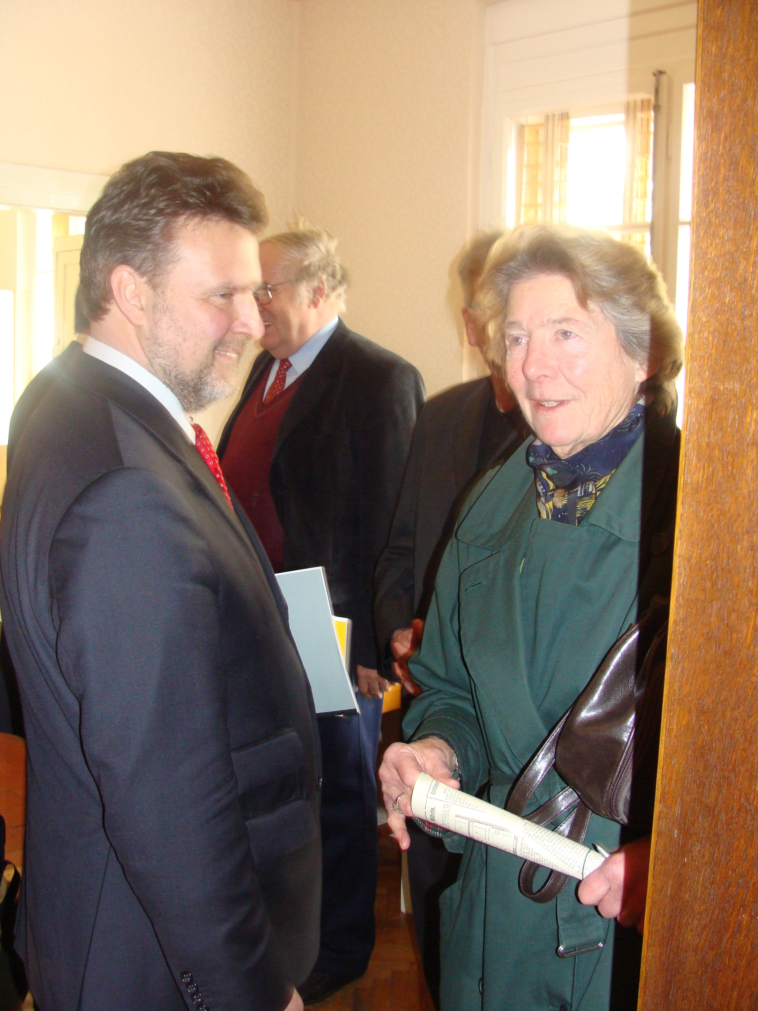 Brennerwohnung 20012010 (62)