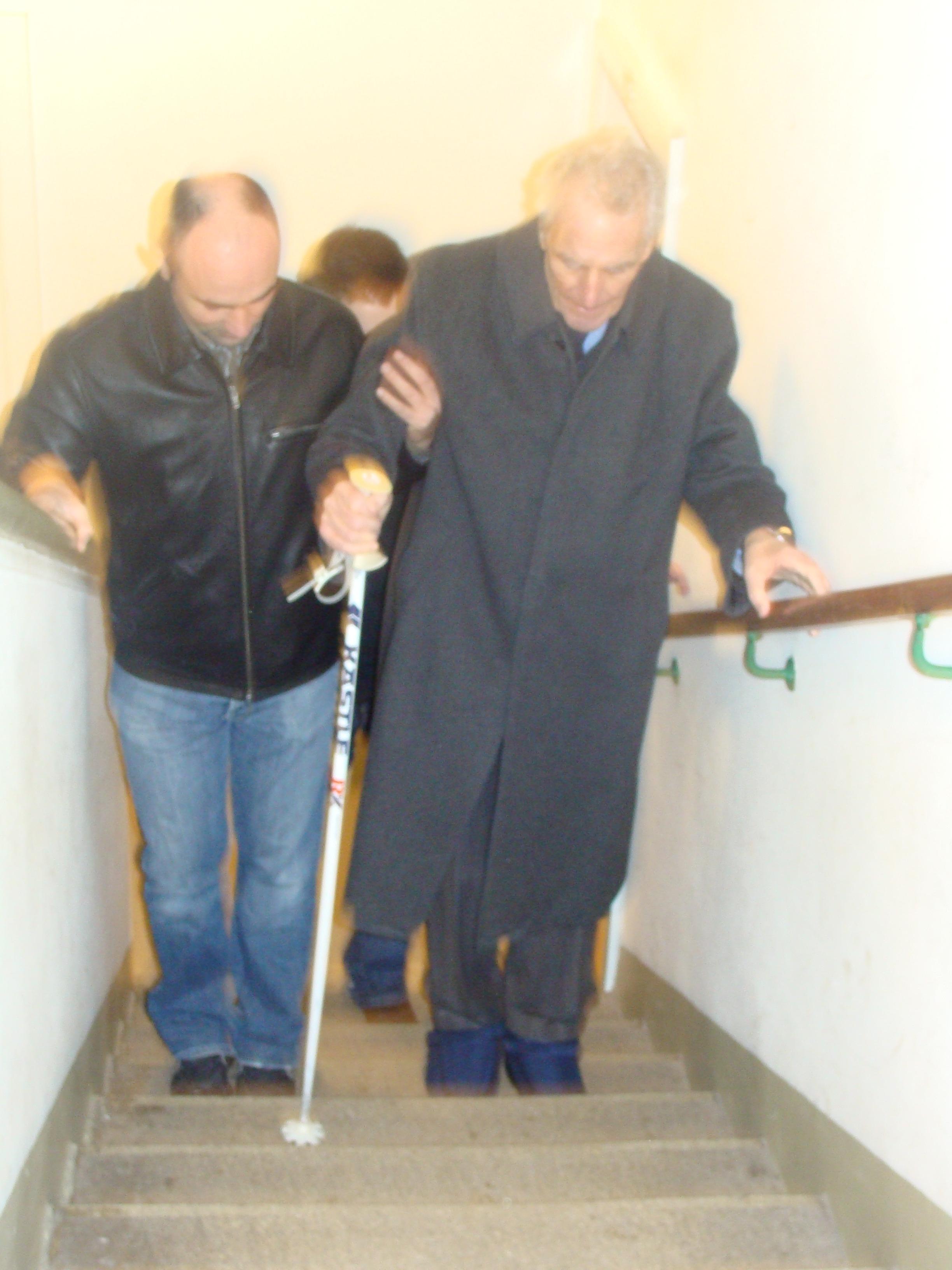 Brennerwohnung 20012010 (64)
