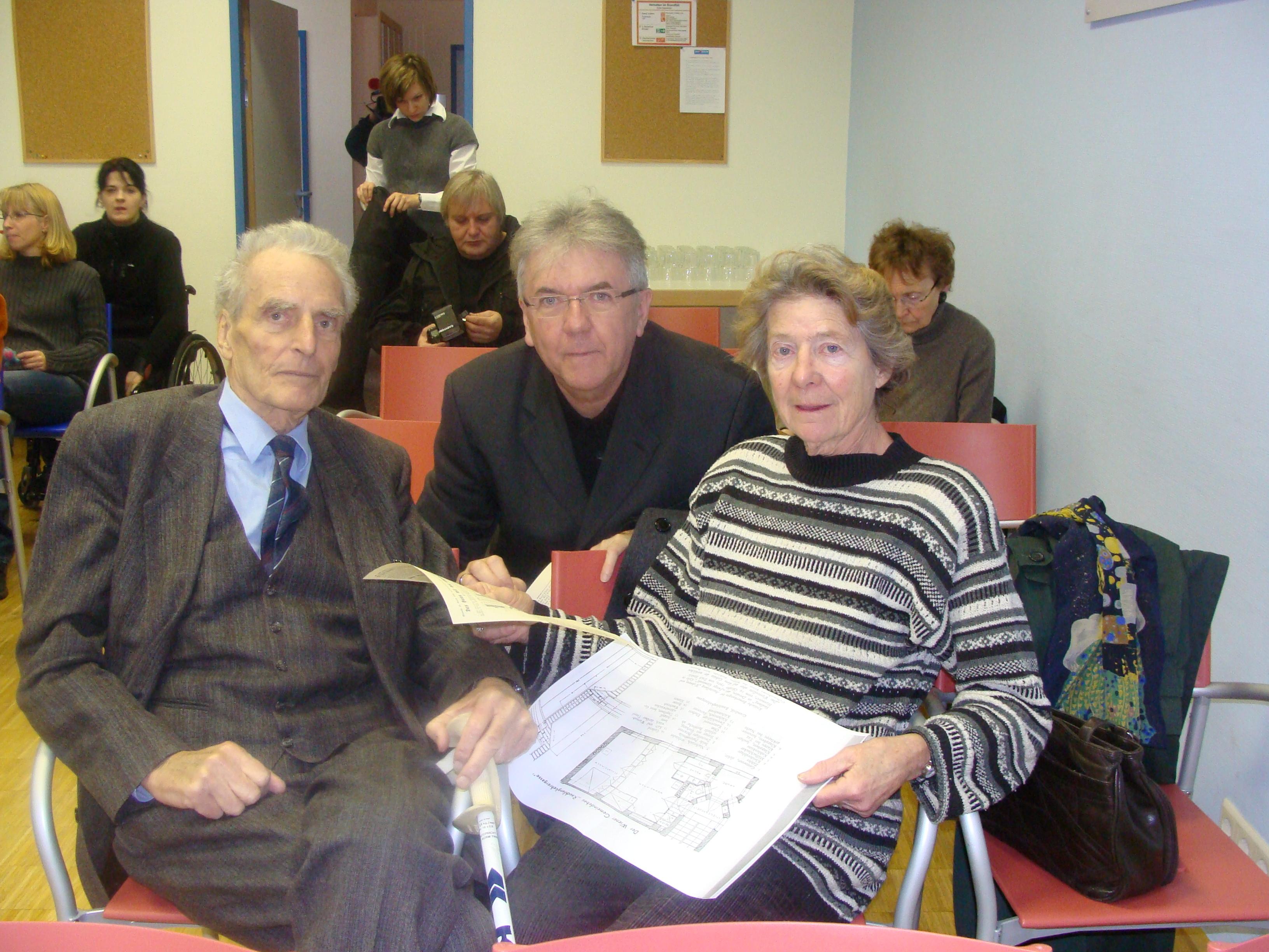 Brennerwohnung 20012010 (7)