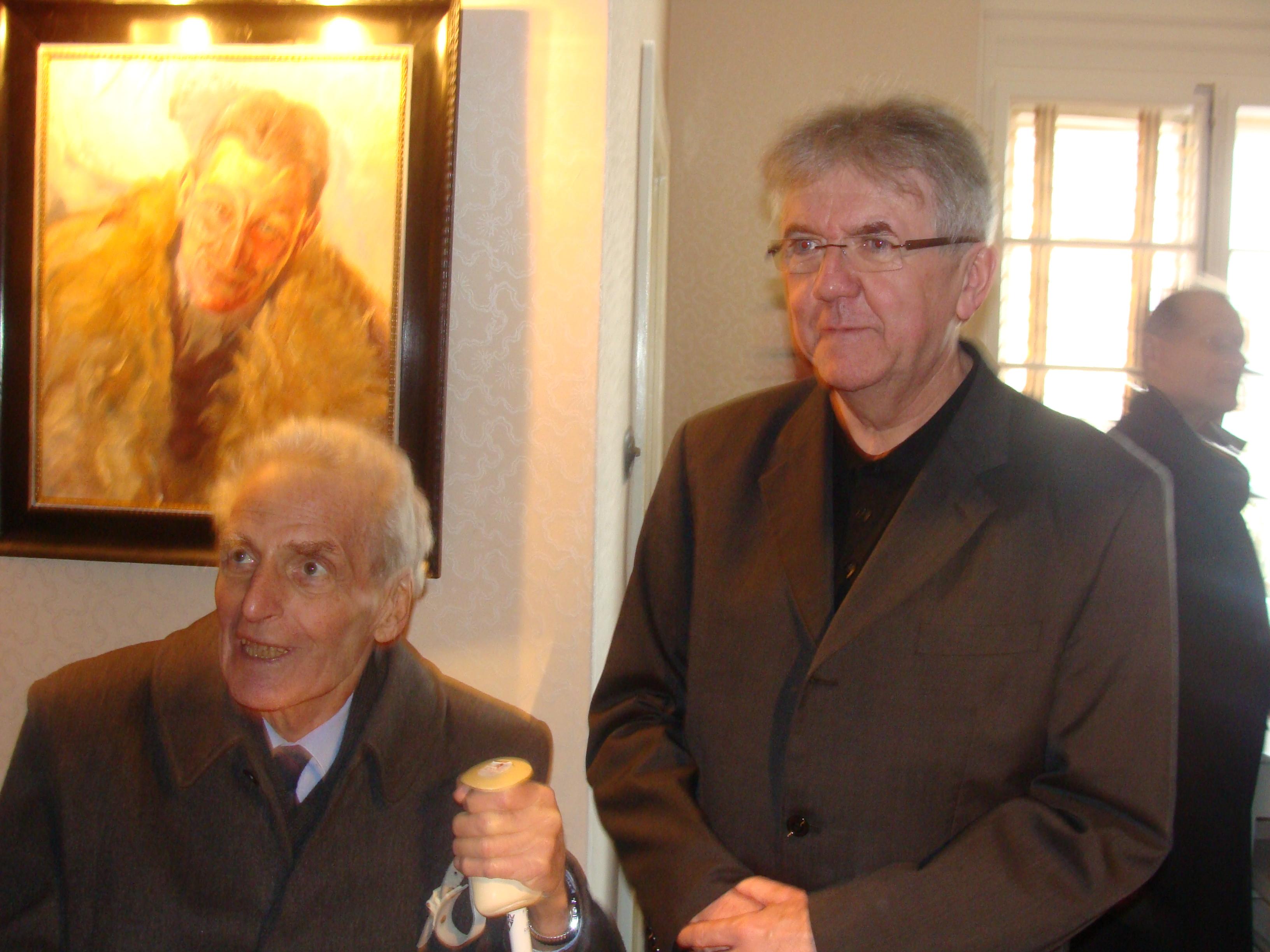 Brennerwohnung 20012010 (75)