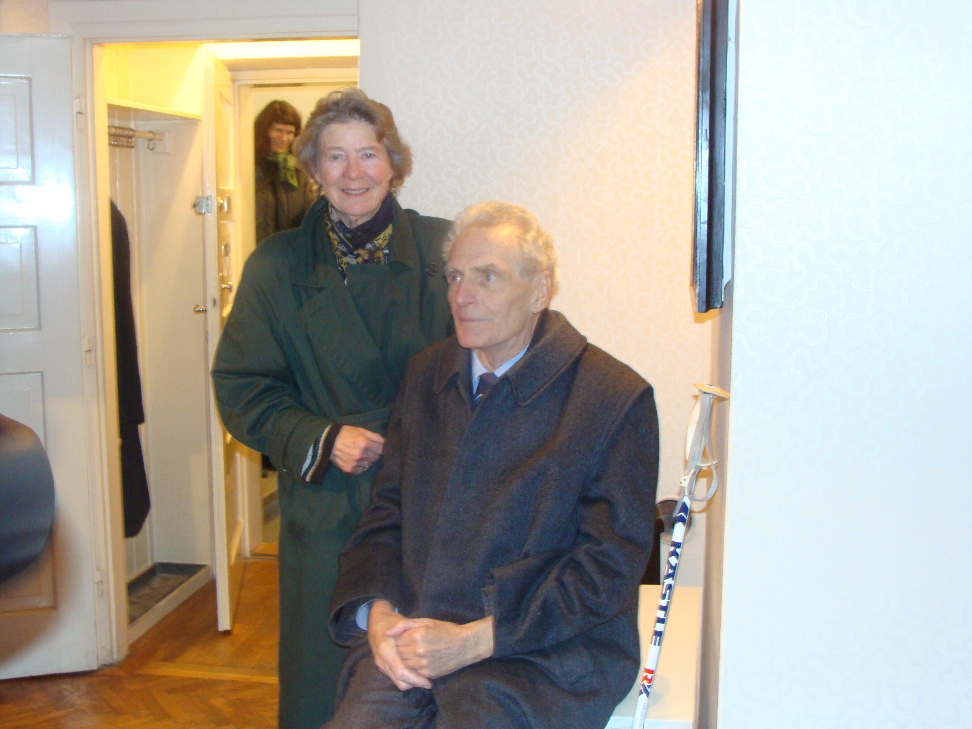 Brennerwohnung 20012010 (82)