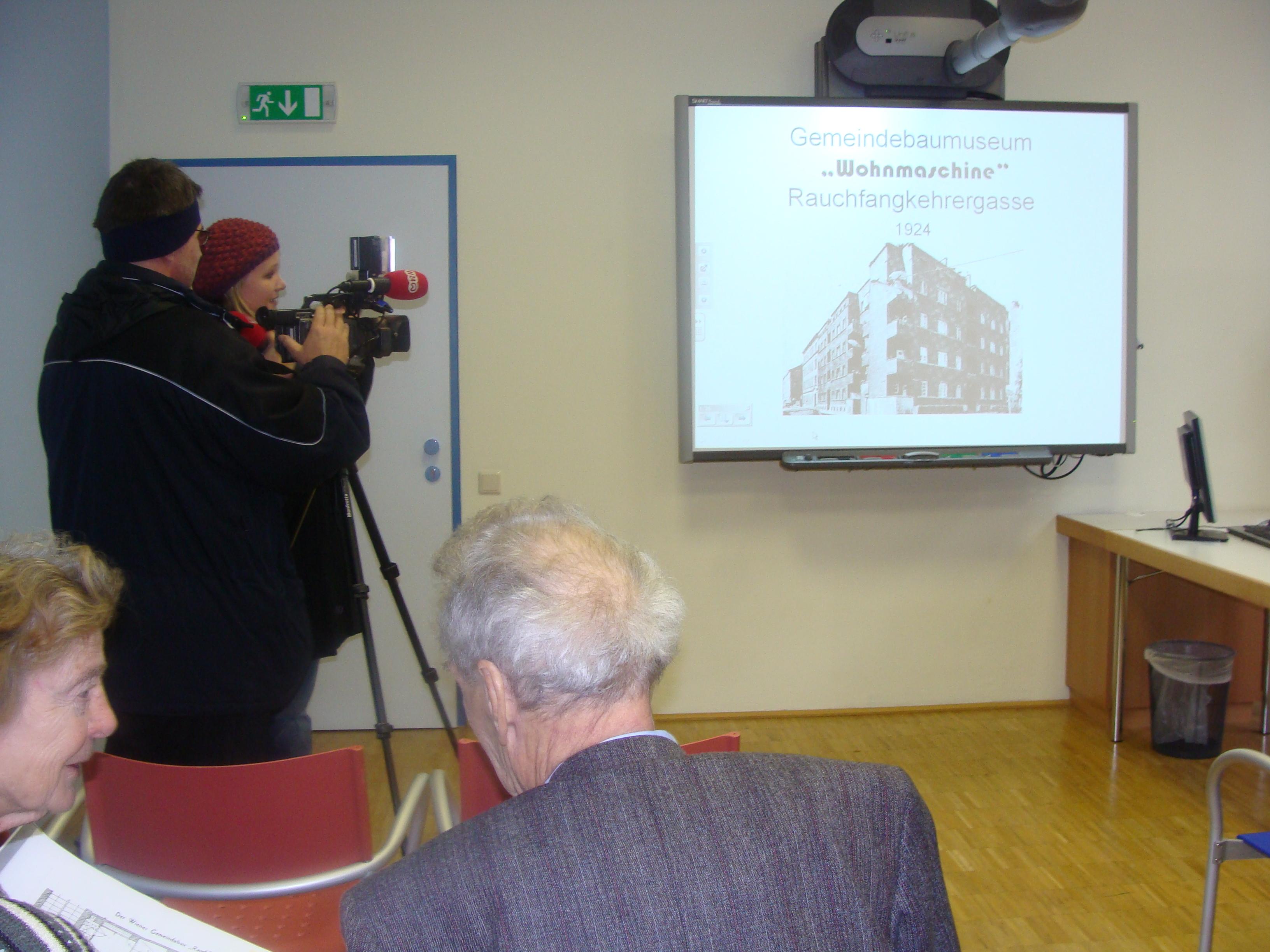 Brennerwohnung 20012010 (9)