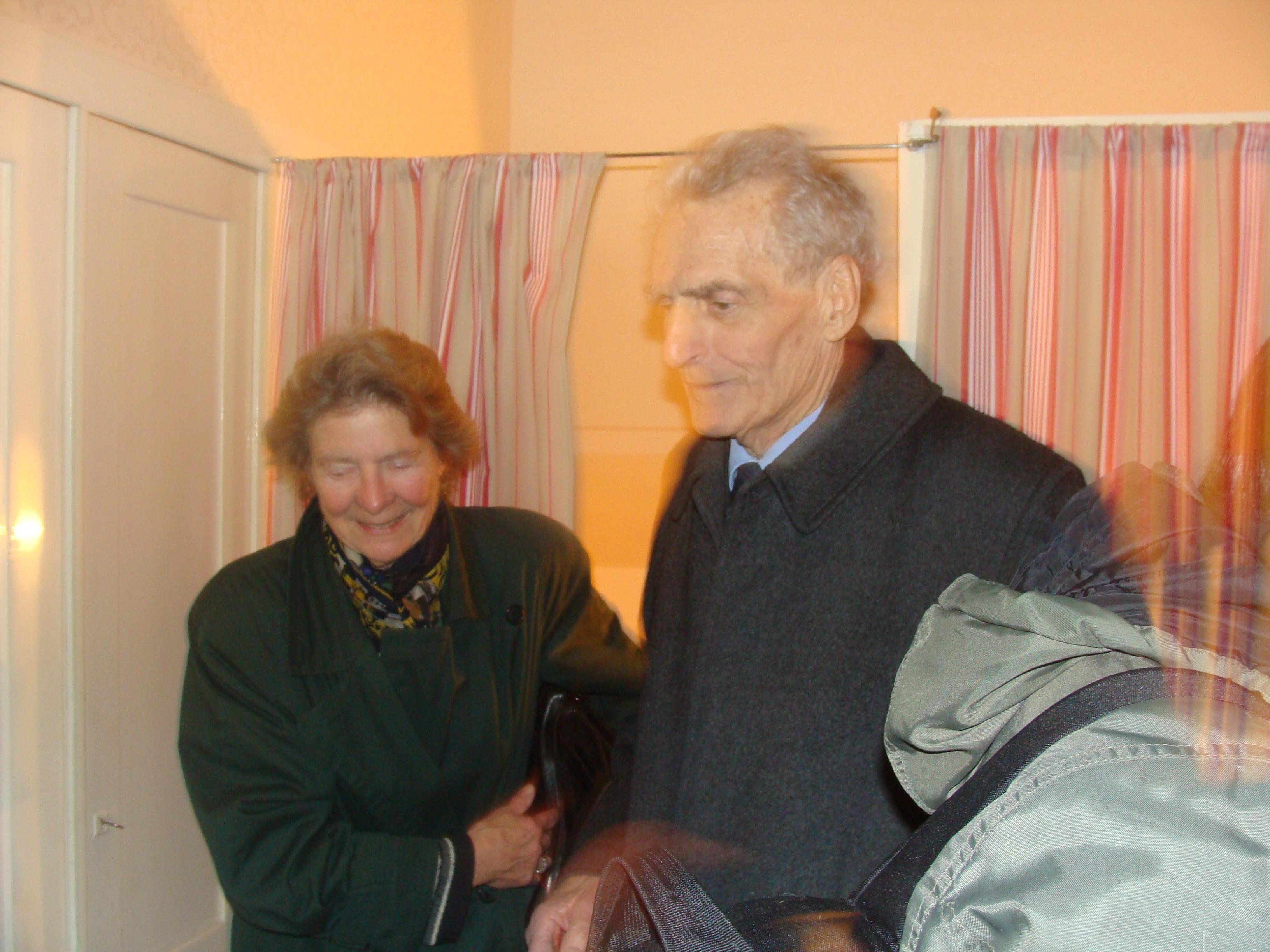 Brennerwohnung 20012010 (93)