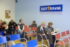 Brennerwohnung 20012010 (1)