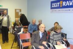 Brennerwohnung 20012010 (16)