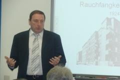 Brennerwohnung 20012010 (27)
