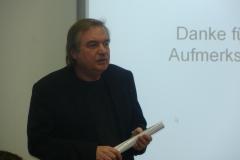 Brennerwohnung 20012010 (48)