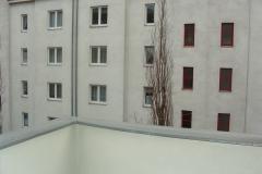 Brennerwohnung 20012010 (61)