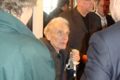 Brennerwohnung 20012010 (78)
