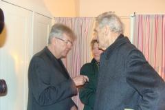 Brennerwohnung 20012010 (90)