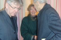 Brennerwohnung 20012010 (91)