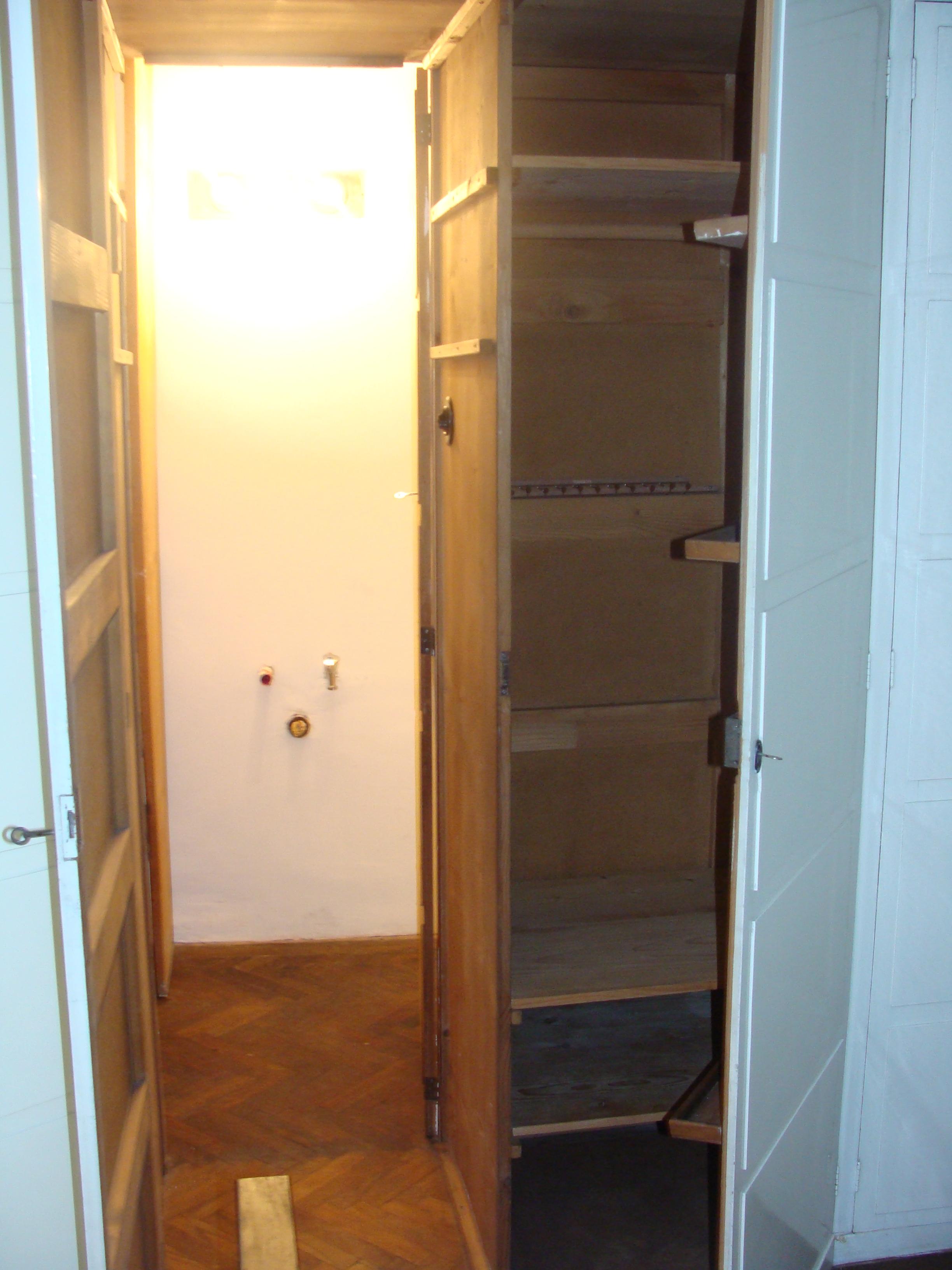 Brennerwohnung 20012010 (56)